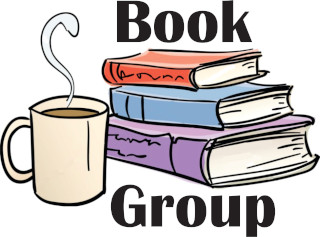 book_group_1