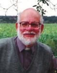 Rev Roger Smith